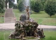 Florenz: Boboli Die Medici-Gärten & versteckte Botschaften