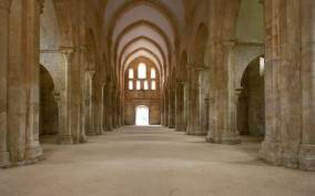 From Dijon: Countryside, Villages & UNESCO Half-Day Tour