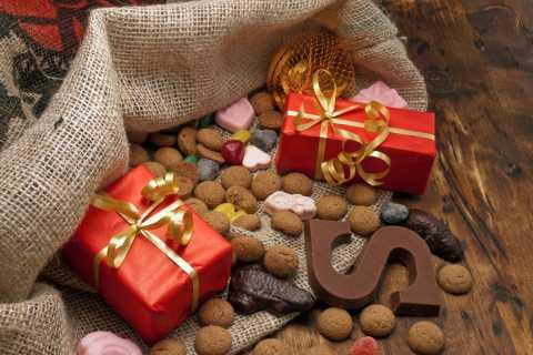 Amsterdam: visite de dégustation de chocolat