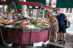 Venice: 2.5-Hour Street Food Tour with a Local Guide