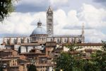 Siena Cathedral Tour