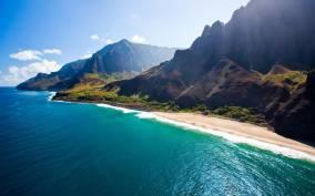 Kauai: Full-Day Tour with Fern Grotto River Cruise