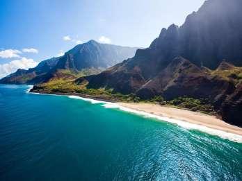 Kauai: Tagestour mit Fern Grotto Bootstour. Foto: GetYourGuide