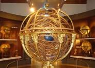 Florenz: Kleingruppentour im Museo Galileo