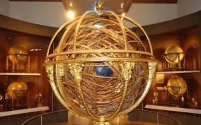 Museo Galileo Small Group Tour