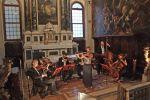 Venice Collegium Ducale Orchestral Concert Ticket