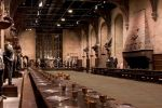 From London: Harry Potter Studio and Oxford Small Group