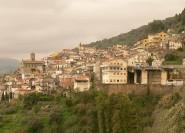 Unbekanntes Sizilien: Tagestour