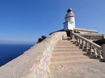 Individuelle Tour mit Reiseleiter auf Mallorca