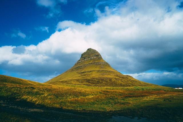 Van Reykjavik: Wonders of Snaefellsnes Private Tour