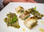 Palermo: authentisches sizilianisches Essen mit Privatkoch