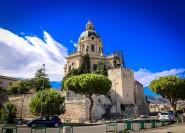 Messina: 2,5-Stunden-private Wanderung mit einem lokalen Führer