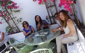 Miami: Wynwood Food and Art Tour