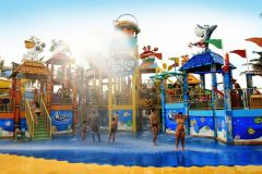 Aeroporto de Fortaleza: Traslado de Ida e Volta Beach Park