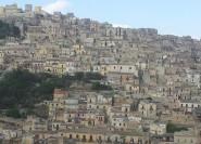 Noto, Modica und Ragusa: Die Barock-Tour ab Catania