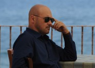 Auf Kommissar Montalbanos Spuren im Südosten Siziliens