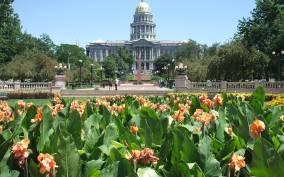 Denver: Customized Guided Tour
