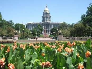 Denver: Individuelle Führung