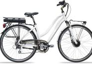 Rom Fahrradverleih