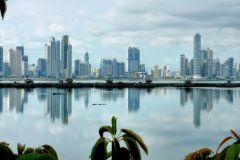 Bem-Vindo à Cidade do Panamá: Excursão Particular com Local