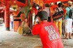 Hanoi Highlights: Small-Group Tour