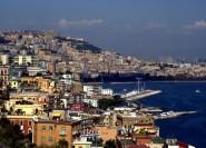 Neapel: Privat-Tour mit einem ortsansässige Guide