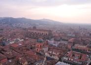 Bologna: Private Tour mit ortskundigem Guide