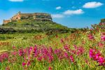 Gozo Full-Day Sightseeing Tour of Malta's Sister Island