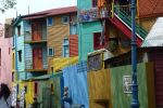 Buenos Aires: 3‒Hour Private Customizable Tour