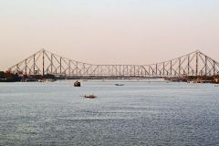 Private Kolkata Tour com Victoria Memorial & Tonga Ride