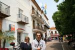 Marbella, Mijas and Puerto Banús Full-Day Sightseeing Tour