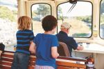Rottnest Island All-Inclusive Day Tour from Perth