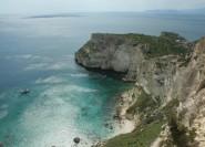 Willkommen in Cagliari: Private Tour mit einem Einheimischen