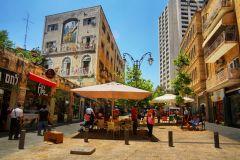 Jerusalém: Excursão Personalizada com Guia Local