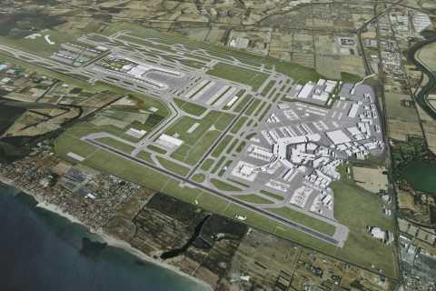 Rome: Airport Transfer Fiumicino/Ciampino to Rome/Viceversa