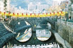 Nagasaki Como um Local: Tour Guiado Customizado
