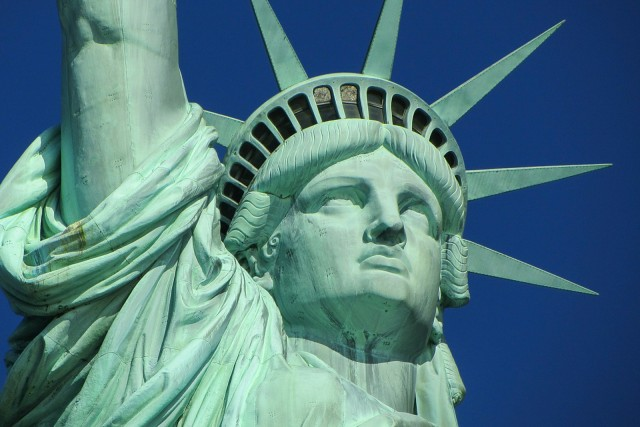 Statue of Liberty, Ellis Island & 9/11 Memorial Tour