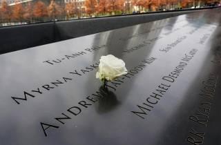 Früher Zugang zu 9/11 Memoral, Freiheitsstatue, Ellis Island