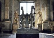 Vatikan: Nachmittagstour ohne Anstehen