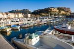 From Marseille: Aix en Provence and Cassis Full-Day Tour