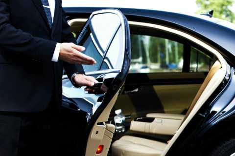 Mauritius Airport One-Way Private Transfer Service