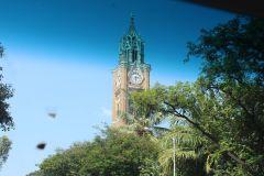 Excursão de Mumbai de dia inteiro com Dhobi Ghat & Marine drive