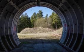 Behind the Iron Curtain of Tallinn - Secrets of the Soviets