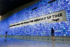 Nova Iorque: Acesso Sem Fila Museu e Memorial 11 de Setembro