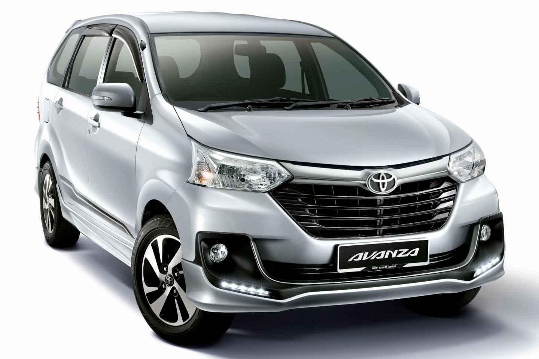 Bali: Private Auto- oder Minibustour mit Fahrer