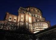 """Mailand: """"Das letzte Abendmahl"""" bei Nacht und Dinner"""