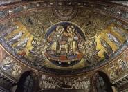 Passion Christi Rom Tour