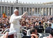 Rom: Führung durch Papst Franziskus und Vatikanische Museen