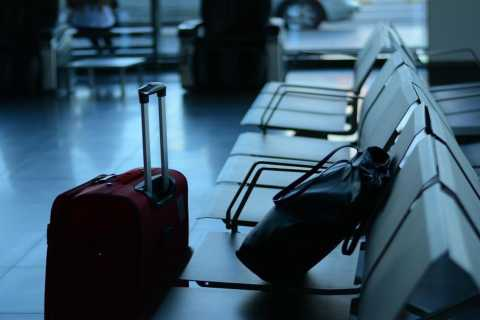 Trasferimento privato di Taipei: Taoyuan International Airport