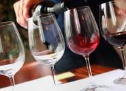 Cagliari: Landausflug mit Wein-, Käse- und Olivenölverkostung